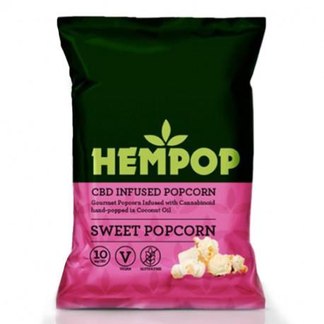 SWEET HEMPOP