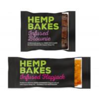 Hemp Bakes