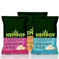 HemPOP